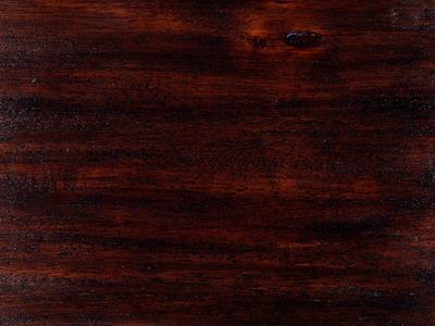 Magohany Wood
